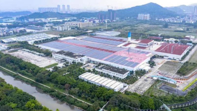 3月29日,广汽集团旗下合资企业广汽本田汽车有限企业宣布,将于2020年4月1日正式完成对本田汽车(中国)有限企业的吸取合并。
