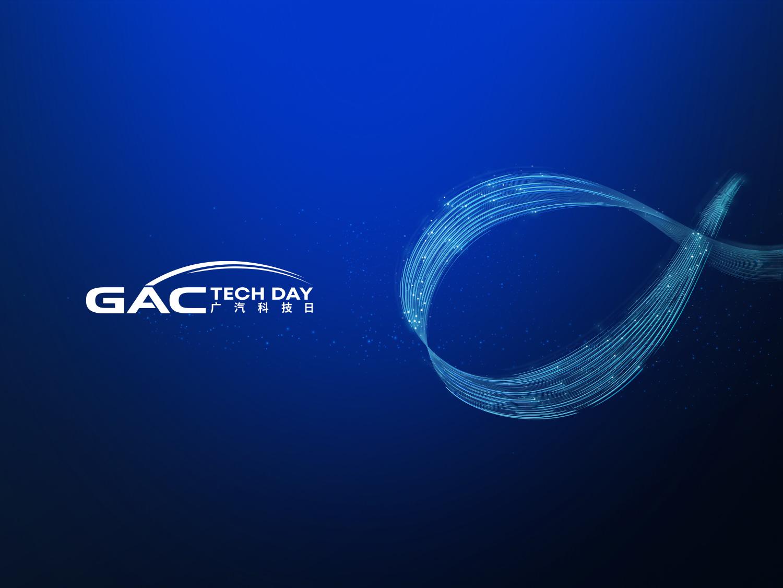 GAC TECH DAY 2020