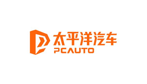 2021上海车展:广汽传祺GS4 PLUS亮相