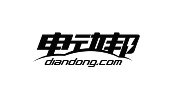 """九五至尊最新登录网址发布""""GLASS绿净计划"""",AION Y正式上市"""